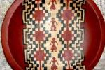 Talleres de artesanía mapuche para niños