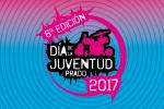 Día de la Juventud 2017
