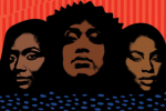 Julio Mes de la Afrodescendencia