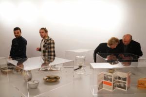 Arte Bauhaus