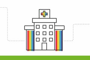 Policlínicas inclusivas e igualitarias