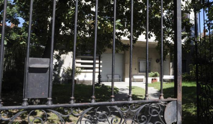 Casa Maya y Silva